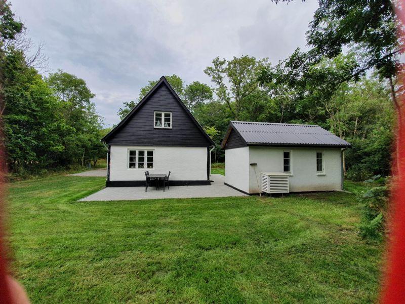 Ferienhaus 2671 - Hausfoto 1