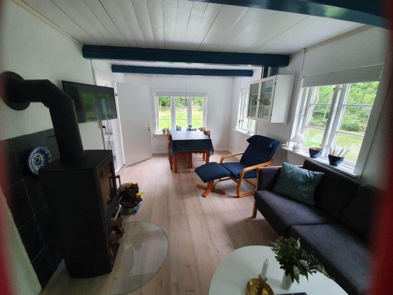Ferienhaus 2671 - Hausfoto 12