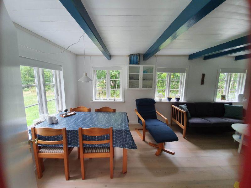 Ferienhaus 2671 - Hausfoto 14