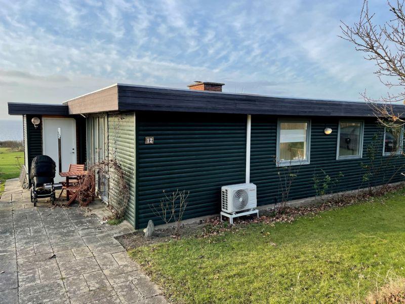Ferienhaus 2709 - Hausfoto 14