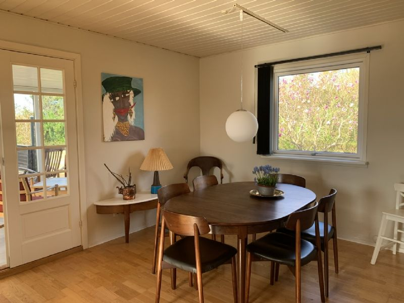 Ferienhaus 2789 - Hausfoto 5