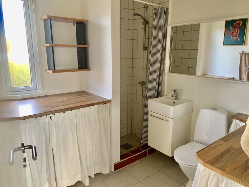 Ferienhaus 2789 - Hausfoto 11
