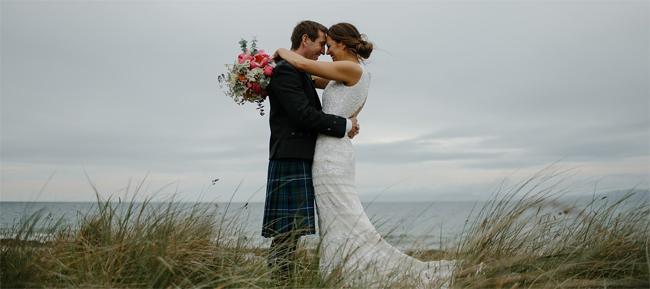 Vorteile heiraten in danemark
